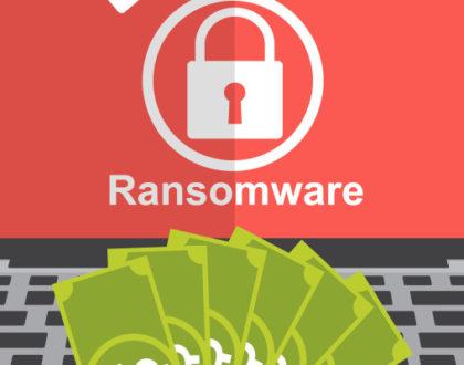 È in corso un nuovo attacco ransomware in Europa (e non solo)