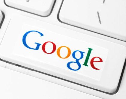 google ti aiuta a trovare lavoro