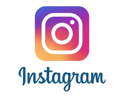 Instagram, nuovi filtri per la sicurezza