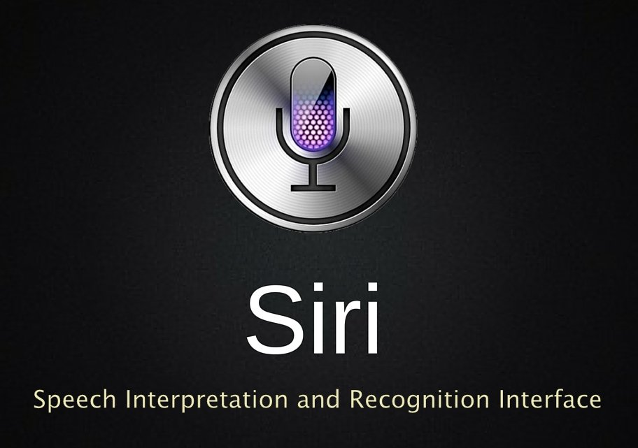 Apple vuole rendere Siri culturalmente preparata