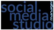 Social Media Manager Studio Siracusa