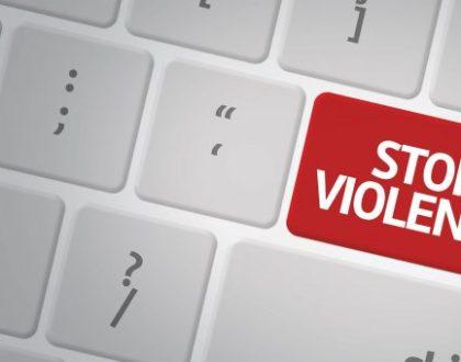 facebook combatte il terrorismo