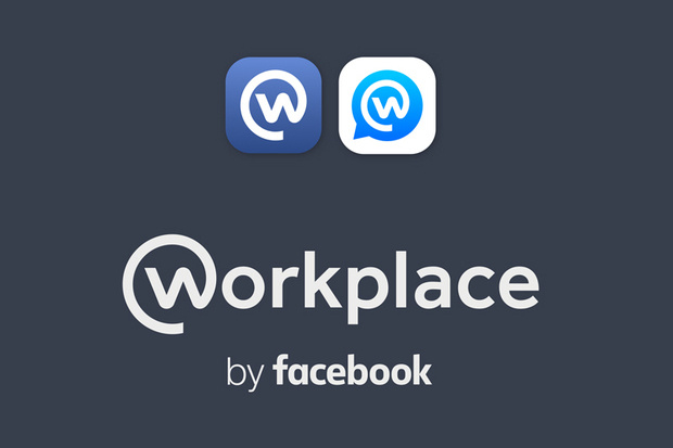 Facebook Workplace arriva in Italia