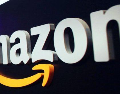 Amazon: pronto a lanciarsi sul mercato con un nuovo servizio!!!