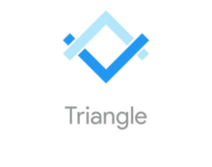 Google: nuova applicazione in esame per gestione traffico dati