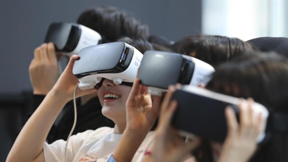 Google studia la pubblicità in realtà virtuale