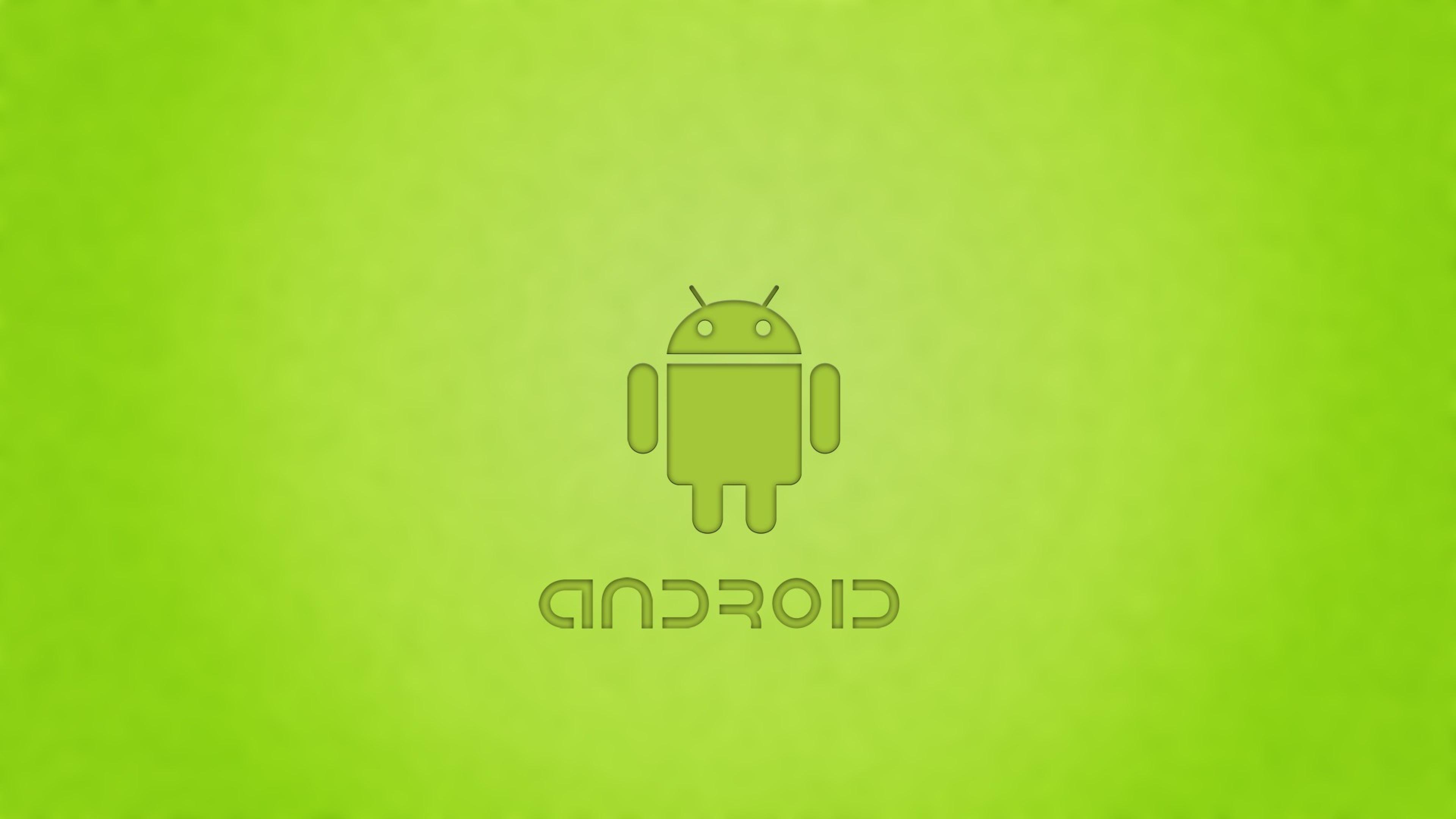 Android: Funzione antipanico per le App sospette