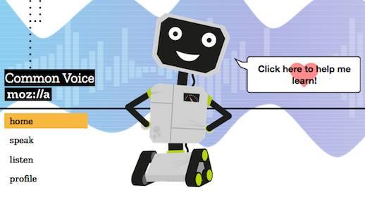 L'intelligenza artificiale può avere la tua voce