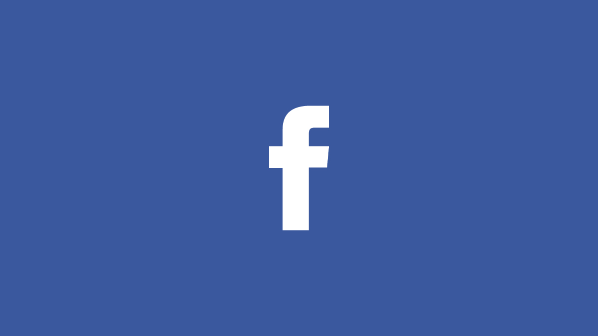 Facebook stop alle condivisioni esagerate