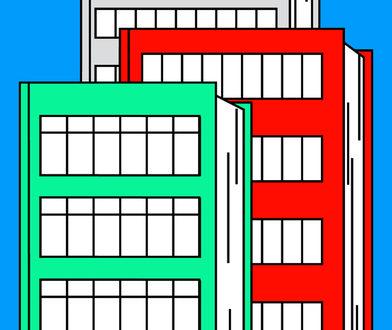 Book Cities : un'App per mappare le librerie nel mondo
