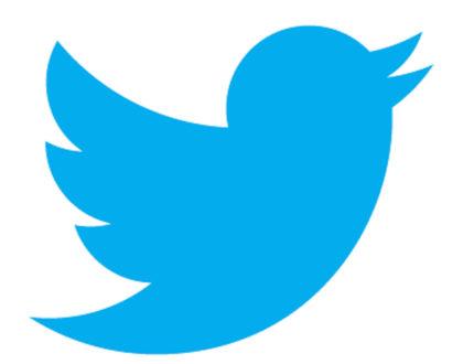 Twitter: Nuovi filtri e maggiore protezione