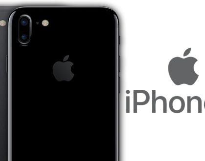 iPhone 8 ,notifiche in modalità silenziosa con uno sguardo