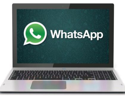 WhatsApp, gli status arrivano anche nella versione Web e Desktop